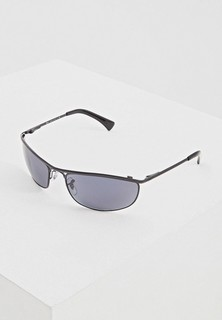 Очки солнцезащитные Ray-Ban® RB3119 9161R5