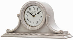 Настольные часы Tomas Stern TS-9031. Коллекция Настольные часы