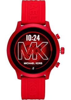 fashion наручные женские часы Michael Kors MKT5073. Коллекция MKGO