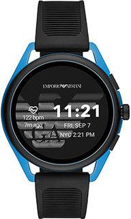 fashion наручные мужские часы Emporio armani ART5024. Коллекция Matteo Smartwatch