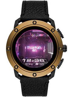 fashion наручные мужские часы Diesel DZT2016. Коллекция Axial