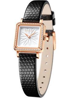 fashion наручные женские часы Sokolov 232.01.00.100.03.01.2. Коллекция Diva
