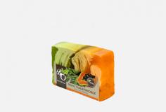 Мыло ручной работы Bliss Organic