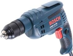 Дрель электрическая Bosch Professional GBM 13-2 RE (0.601.1B2.000)
