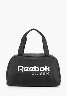Сумка спортивная Reebok Classic