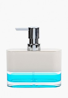 Дозатор для мыла Tatkraft