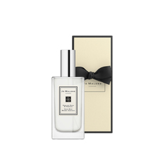 JO MALONE LONDON Дымка для волос ENGLISH PEAR & FREESIA