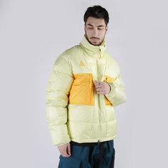 Пуховик Nike ACG Down-Fill Jacket