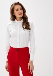 Рубашка Marks & Spencer AUTOGRAPH