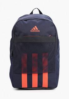Рюкзак adidas CLAS BP LARGE