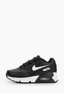 Кроссовки Nike NIKE AIR MAX 90 LTR (PS)
