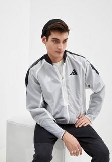 Ветровка adidas M VRCT Oversize