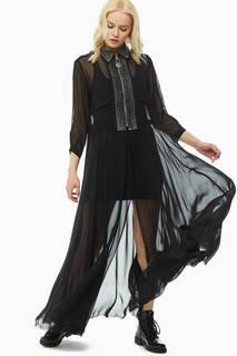Платье 00SAQK 0TAYH 9XX Diesel