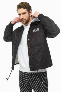 Куртка 00SVZY 0KAUX 9XX Diesel