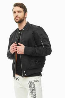 Куртка 00SAS1 0EAZA 9XX Diesel