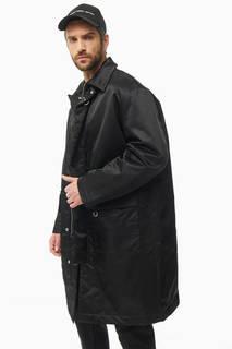 Куртка 00S3S8 0CAXL 9XX Diesel