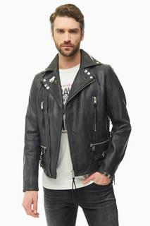 Куртка 00S3AJ 0CAXK 9XX Diesel