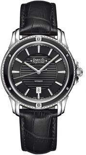 Наручные часы Auguste Reymond AR76E2.6.210.2