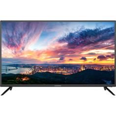 LED Телевизор StarWind SW-LED40SA301