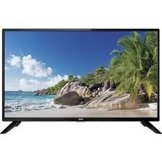 LED Телевизор BBK 55LEX-8145/UTS2C