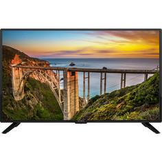 LED Телевизор Supra STV-LC39ST0085W
