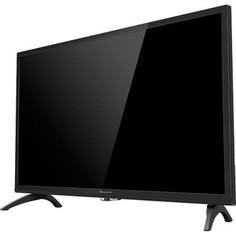 LED Телевизор Erisson 32LES90T2