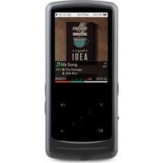 MP3-плеер Cowon iAudio HIFI 64Gb Metal silver