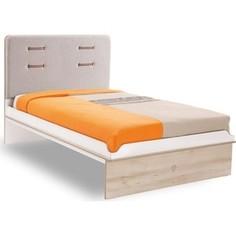 Кровать Cilek Dynamic 200x120