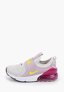 Кроссовки Nike NIKE AIR MAX 270 EXTREME (PS)