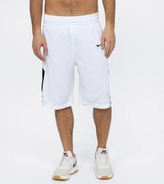 Шорты мужские Nike Elite, размер 54-56