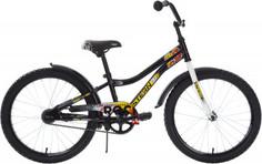 """Велосипед подростковый Stern Rocket 20"""""""