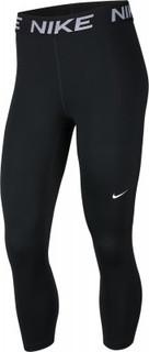 Бриджи женские Nike Victory, размер 48-50