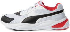 Кроссовки мужские Puma 90S Runner, размер 40