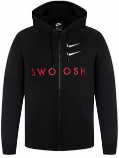 Толстовка мужская Nike Sportswear Swoosh, размер 50-52