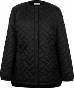 Куртка утепленная женская Columbia Sweet View, размер 46