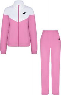 Костюм женский Nike Sportswear, размер 46-48