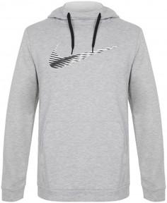 Худи мужская Nike Dri-FIT, размер 44-46