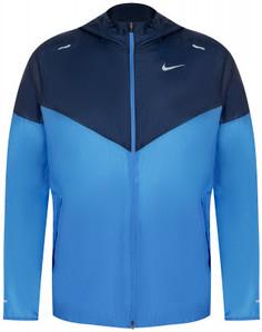 Ветровка мужская Nike Windrunner, размер 52-54