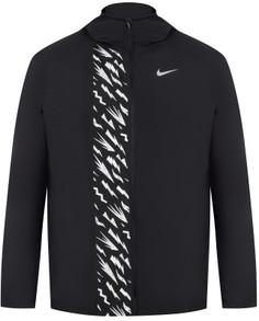 Ветровка мужская Nike Essential, размер 44-46