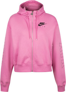 Толстовка женская Nike Air, размер 48-50