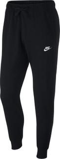 Брюки мужские Nike Sportswear Club, размер 50-52