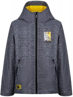 Куртка для мальчиков Demix, размер 134