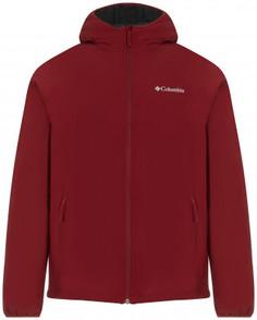Куртка утепленная мужская Columbia Heather Canyon II, размер 48-50