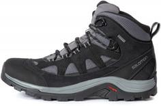 Ботинки мужские Salomon Authentic LTR GTX, размер 44