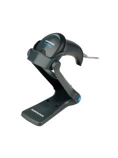 Сканер Datalogic QuickScan QW2420 USB Black QW2420-BKK1S