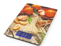 Весы Marta MT-1633 Сладкий мандарин