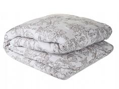 Одеяло Sova&Javoronok 175x205cm лён и хлопок 25030118847