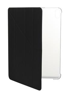 Чехол-подставка mObility для APPLE iPad Pro 11 Y Black УТ000017687