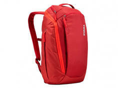 Рюкзак Thule EnRoute Backpack 23L Red TEBP316RDF