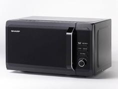 Микроволновая печь Sharp R-6852RK